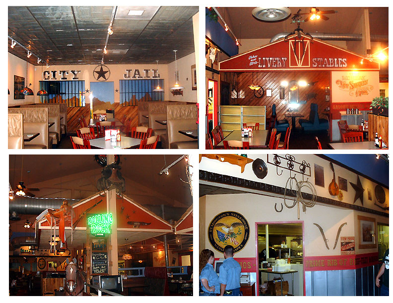Wesley Chapel Fl Italian Restaurants